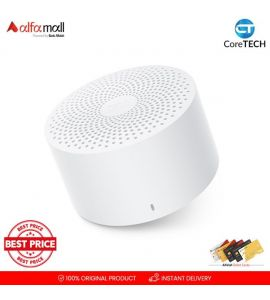 Mi Compact Bluetooth Speaker 2 CoreTECH