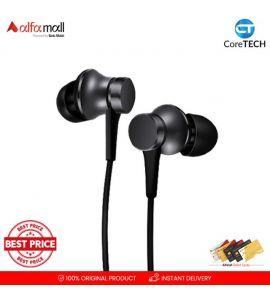 Mi In-Ear Headphones Basic (Black) CoreTECH