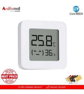 Mi Temperature And Humidity Monitor 2 CoreTECH