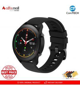 Xiaomi Mi Smart Watch Black CoreTECH