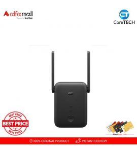 Xiaomi Mi Wifi-Range Extender AC1200 CoreTECH