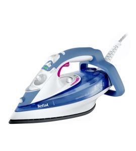 Tefal Aquaspeed 355 Steam Iron (FV5355) - IS
