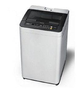 Panasonic Front Loading Washing Machine 7kg-AC