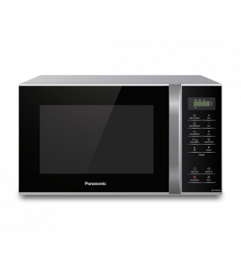 Panasonic NN-ST34 Solo Microwave Oven 25 Liter ( 1 Year Brand Warranty)