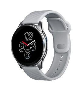 OnePlus Smartwatch Moonlight - On Installment - IS