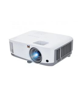 ViewSonic 3800 Lumens SVGA Business Projector (PA503S) - IS