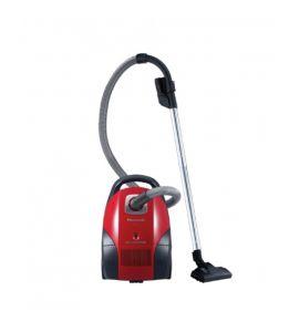 Panasonic (MC-CG-521) Vacuum Cleaner - INSTALLMENT - SNS