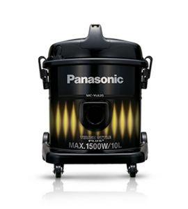 Panasonic Tough Style Plus Vacuum Cleaner (MC-YL620)