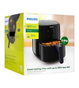 PHILLIPS Airfry HD9200 - SNS - INSTALLMENT