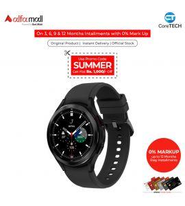 Samsung Galaxy Watch 4 Classic R-890 - 46mm CoreTECH Installment