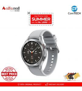 Samsung Galaxy Watch 4 Classic R890-46mm CoreTECH