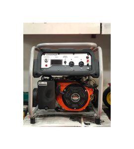 Sanco Petrol & Gas 2.5 KW Generator (SN 2500E) - On Installment - ISPK