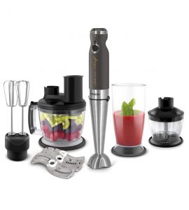 Sencor SHB5501CH Hand Blender With Official Warranty On Installments TM