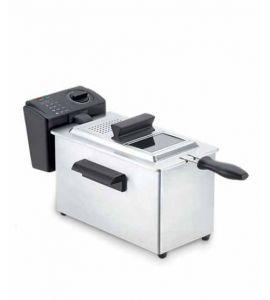 Sinbo Deep Fryer (SDF-3818) - On Installment - IS