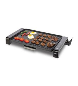 Sinbo Electric Grill (SBG-7108) - On Installment - IS