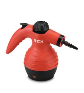 Sinbo Steam Cleaner (SSC-6411) - On Installment - IS