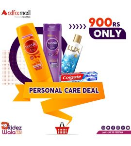 DK Personal Care