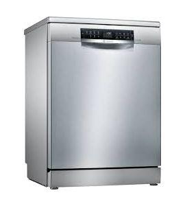 Bosch Dishwasher-AC-SMS67NW10M