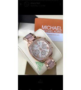 MICHAEL KORS Watch FW-0117