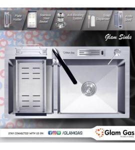 Kitchen Sink - GG-Life Style - 57 BOX