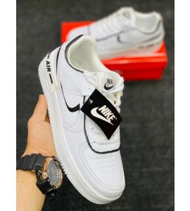 Nike Air Force 1 SHOES FOR MEN SNS - MS -021