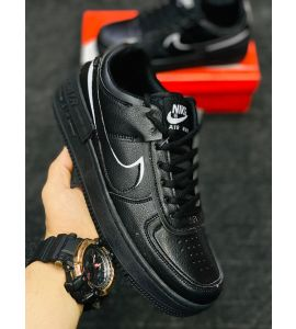 Nike Air Force 1 SHOES FOR MEN SNS - MS -022