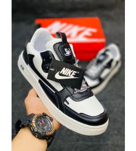 Nike Air Force 1 SHOES FOR MEN SNS - MS -024