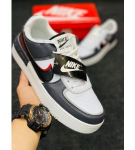 Nike Air Force 1 SHOES FOR MEN SNS - MS -025