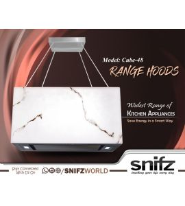 Island Hood - SZ-Cube-48 -007