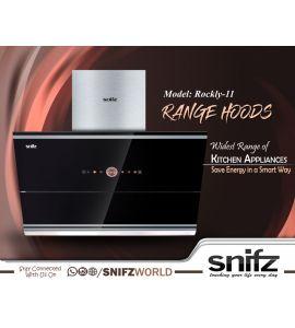 Range Hood - SZ-Rockly-11 -009