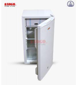 Sogo (12) Volt Solar Refrigerator 60 Liter