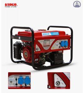 Sogo Generator 2.5 KW (JPN-3000E)