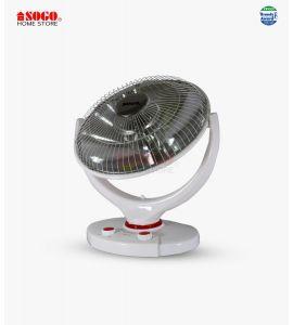 Sogo Halogen Heater (JPN-120)