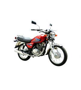 Suzuki GS 150 - Karachi Only
