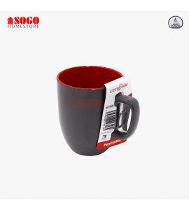 Tescoma Mug Crema Shine - Grey