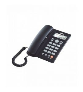 Uniden Corded Telephone AS 7413
