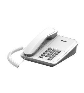 Uniden Corded Telephone CE 7203
