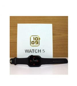 W5 Smart Watch Android/IOS TM