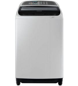 Samsung Top Load Washing Machine 11kg-AC
