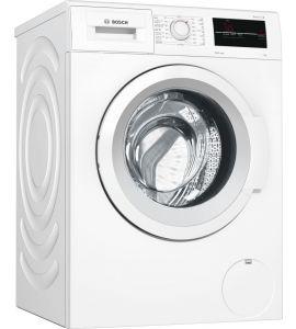 Bosch Front Load Washing Machine 7kg-AC