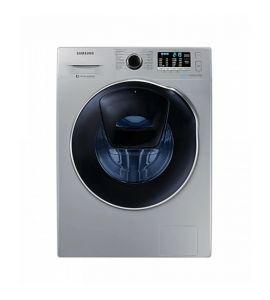 Samsung Washing Machine Front load-AC