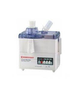 Westpoint 2405 Hard fruit juicer - SNS