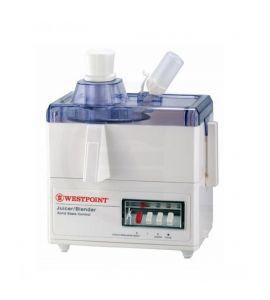 Westpoint 1186 Hard fruit juicer - SNS