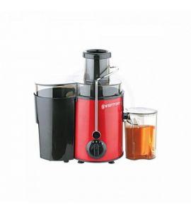 Westpoint 5160 Hard fruit juicer STEEL BODY - SNS