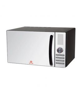 Westpoint WF-832 Digital Microwave Oven With Grill With Official Warranty On Installments TM