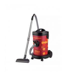 West Point Vacuum Cleaner WF-3469