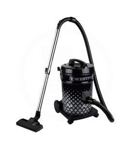 Westpoint Drum Vacuum Cleaner (WF-960) - On Installment - IS