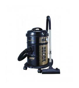 West Point Vacuum Cleaner WF-960BK