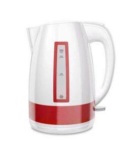 Westpoint Electric Kettle 1.7Ltr (WF-8268) - IS