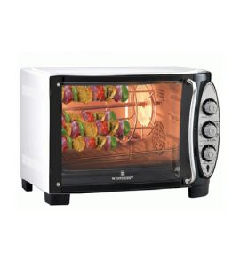 Westpoint Oven Toaster 55Ltr (WF-4800) - IS
